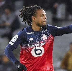 Ligue 1 : l'avis des bookmakers sur la deuxième place