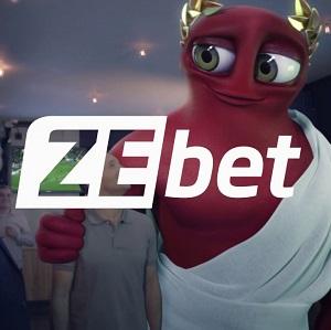 Bonus Zebet : l'avez-vous eu ?