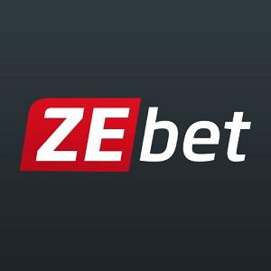 Pariez sur Zebet en 2019 !