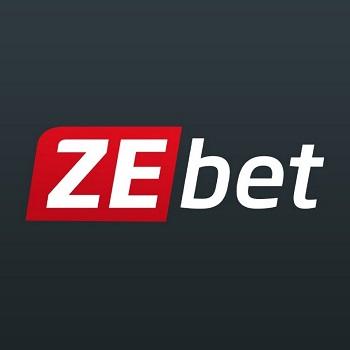 Découvrez les super cotes ZEbet !
