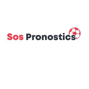 SOSPronostics se renouvelle !