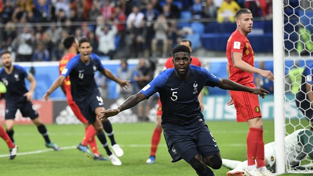 Conseils Paris Sportifs - Euro 2020 - 2021