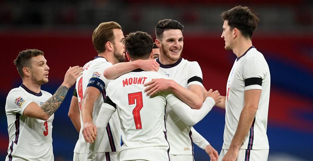 Pronostic Euro 2020 - 2021 - Groupe D