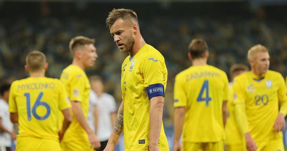 Pronostic Euro 2020 - 2021 - Outsiders