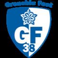 Grenoble Foot