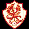 FC Gwangju