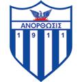 Anorthosis Famagouste