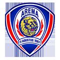 Arema Indonesia (ISL)