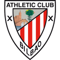 Athletic Club F