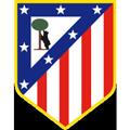Atl. Madrid F