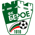Beroe Stara Zagora