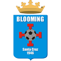 Club Blooming