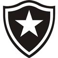 FR Botafogo