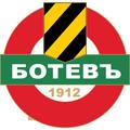 Botev Plovdiv