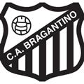 Clube Atletico Bragantino