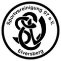 SpVgg 07 Elversberg