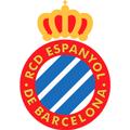 Espanyol F