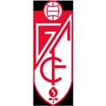 Club Recreativo de Granada