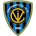 CSD Independiente Del Valle