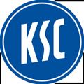 Karlsruhe SC