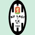 FK Laci