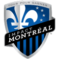 Montréal Impact