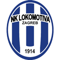 Lokomotiva Zagreb