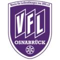 VfL 1899 Osnabruck