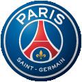 Paris SG F