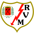 Rayo Vallecano F