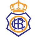 Sporting Huelva F