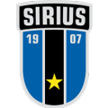 IK Sirius FK