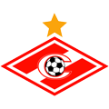 Spartak Moscou