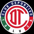 Club Toluca
