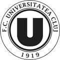 AS FC Universitatea Cluj