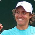 Lucas Pouille