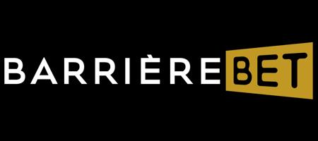 BarriereBet